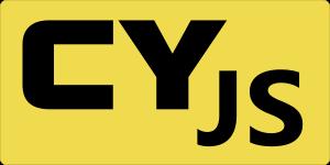 CYJS Javascript Framework